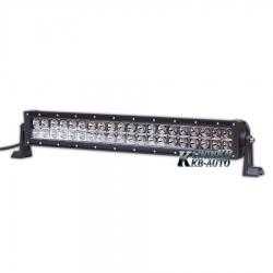 LED 3W-120-OW