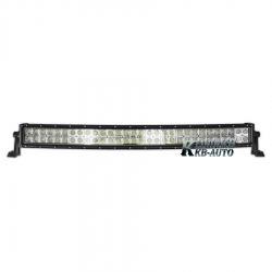 LED 3W-180 Curved