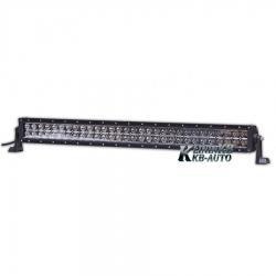 LED 3W-180-OW