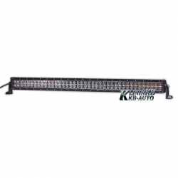 LED 3W-240-OW