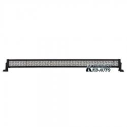 LED 3W-240 дальний