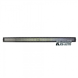 LED 3W-288 Curved