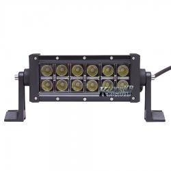 LED 3W-36-OW