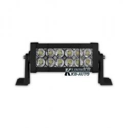 LED-3W-36-дальний