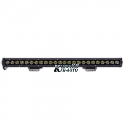LED 5W-120 Black