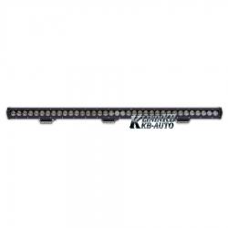 LED 5W-180 Black