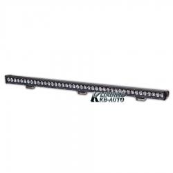 LED 5W-210 Black