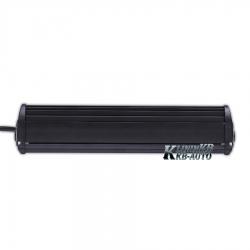 LED 5W-60 Black