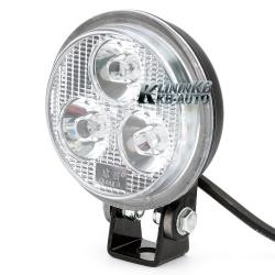 LED-DB-2001-9-дальний