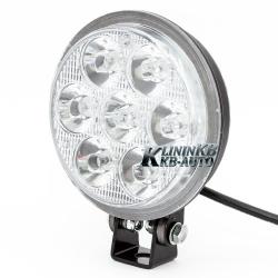 LED-DB-2003-21-дальний