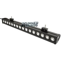 LED S10160 Black дальний