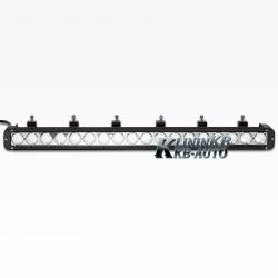 Купить светодиодные фары LED-S10180 дальний свет в Украине по самой низкой цене - от 600 грн!