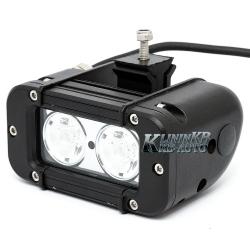 LED S1020 дальний