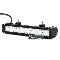 LED S1080 дальний