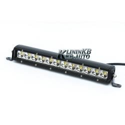 LED 5W-60 W