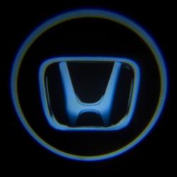 Honda тип В
