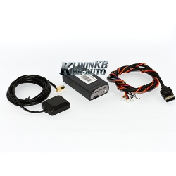 RedPower GPS-BOX Pioneer 800*480