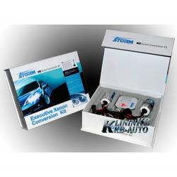 Be-MITSUMI Compact Slim 6000