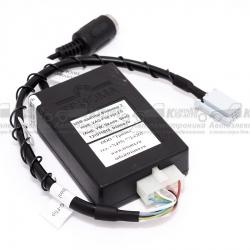 USB-адаптер Флиппер-2 VAG-Flip для VW Триома