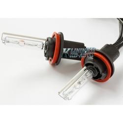 Ксеноновая лампа HB3 Prolumen 4500К