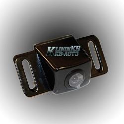 Автомобильная камера RedPower CM-12А/T-505 TOYOTA (170*/NTSC)