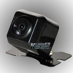 Автомобильная камера RedPower WG-010 (170*/c разметкой/NTSС)