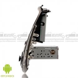 Штатная магнитола Ford Focus 2015+ RedPower D90 Android