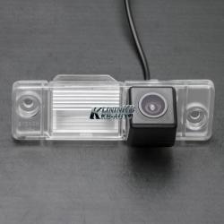 Камера заднего вида RedPower Opel Antara 12-13
