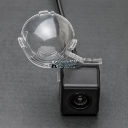 Камера заднего вида RedPower Suzuki SX4 хетчбек