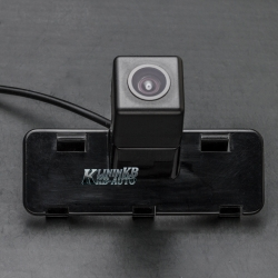 Камера заднего вида RedPower Suzuki Swift тип 2