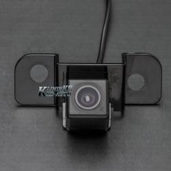 Камера заднего вида RedPower Toyota Crown 08-09