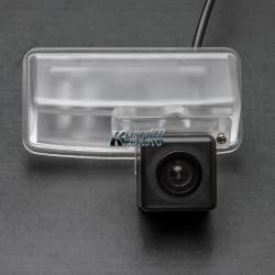 Камера заднего вида RedPower Toyota Crown 2012