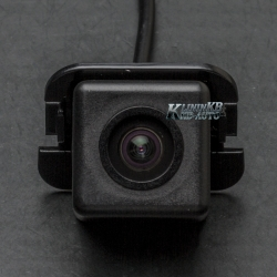 Камера заднего вида RedPower Toyota Camry v40 09-10