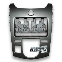 KIA Cerato Auto conditioner 2010