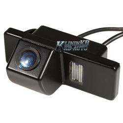 Камера RedPower для Citroen С2, C3, С4, C5, C-Elysee 2012+