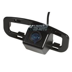 Камера RedPower для Honda Accord 8 (2011-2013)