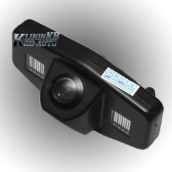 Камера заднего вида RedPower Acura MDX