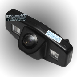 Камера RedPower для Honda Accord (2008+) USA