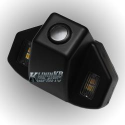 Камера RedPower для Honda CR-V III (2007-2012), Jazz (2008+)