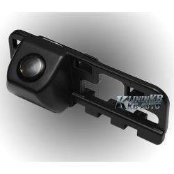 Камера RedPower для Honda Civic 2010