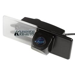 Камера RedPower для Kia Optima (2010+), Hyundai i40 4D (2011+) (плафон)