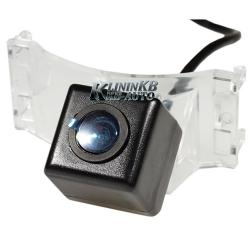 Камера  RedPower для Mazda 5 II (2010+)