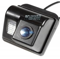 Камера RedPower для Mazda CX-5, CX-7, Mazda 6 I