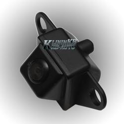 Камера RedPower для Toyota Crown 09