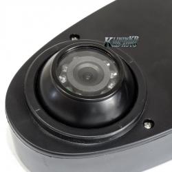 Камера RedPower  для Mercedes Sprinter W906 (2006+) на крышу