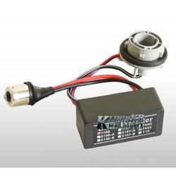 Обманка LED задний фонарь 1156
