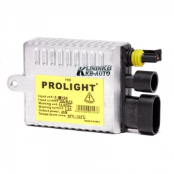 Блок розжига Prolight SLIM AMP 35W 12 В