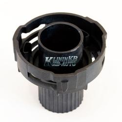 Адаптер для ксеноновых ламп Audi A6 Н7