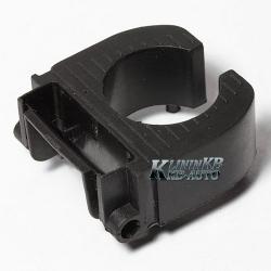 Адаптер для ксеноновой лампы  Ford Mondeo H7 ближний (Черный)