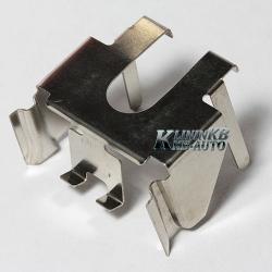 Адаптер для ксеноновой лампы Ford Mondeo H7 ближний (Метал)